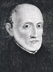 [jesuit+general_b]