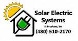Solar Anyone?