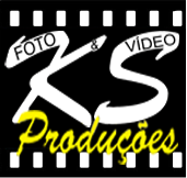 Fotos & Videos