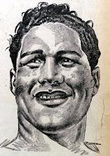 Arturo Godoy