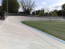 Velodromo di Firenze
