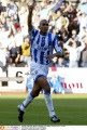 2003/2004 Goal!!!!