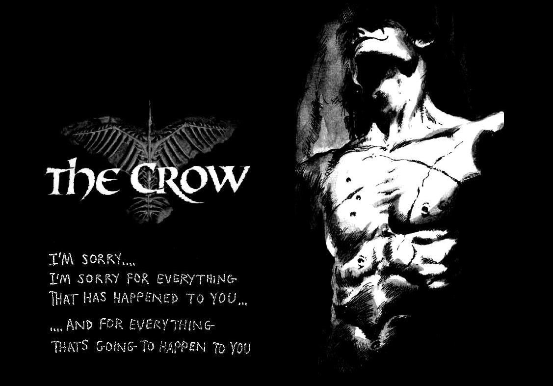 http://2.bp.blogspot.com/_hDC4tDE-J2I/TQKMU3sBrZI/AAAAAAAAABI/Smz00bTvFN4/s1600/The_Crow_wallpaper_by_Wild_Huntress.jpg