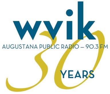 WVIK 90.3 FM