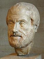 [Aristoteles]