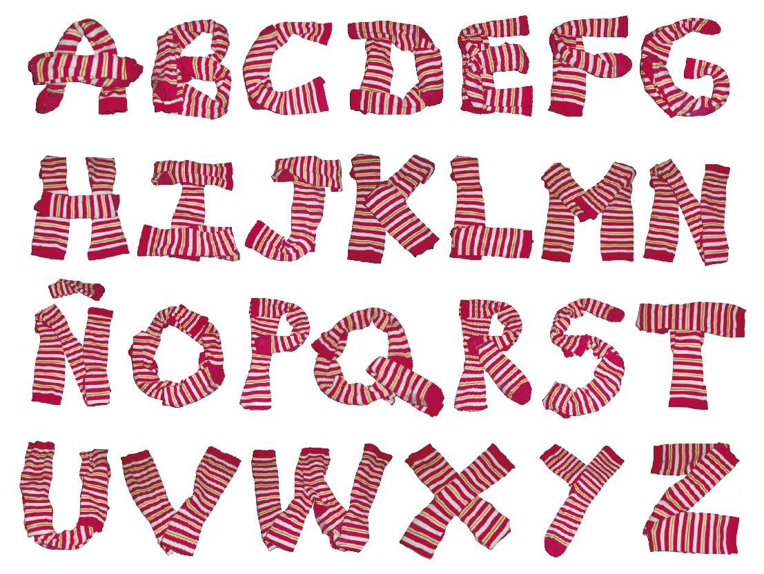 Abecedario De Graffiti Creator Varios Tipos Letras En Manuscrita