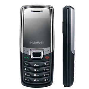 Cari Hp Cdma Huawei