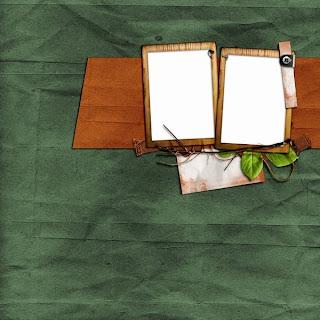 http://scrapmuss.blogspot.com/2009/11/dsd-is-here.html