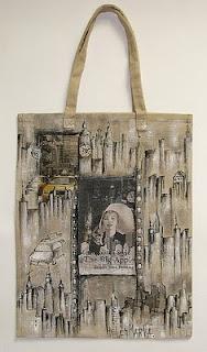 Больше моих работ можно просмотреть на http://artdekor.blogspot.com...