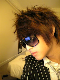 ❤my prince=]