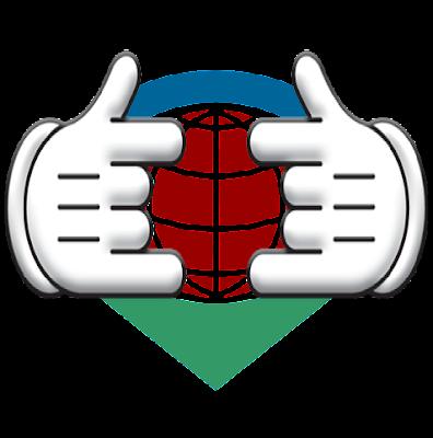 wiki goatse