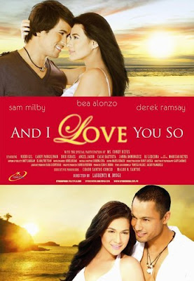 watch filipino bold movies pinoy tagalog And I Love You So