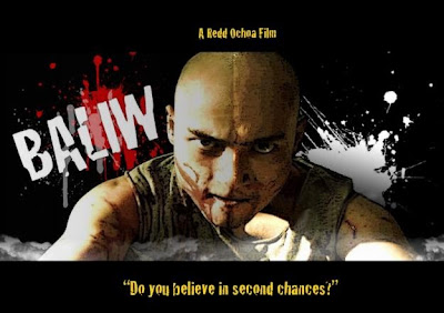 watch Baliw pinoy movie online streaming best pinoy horror movies