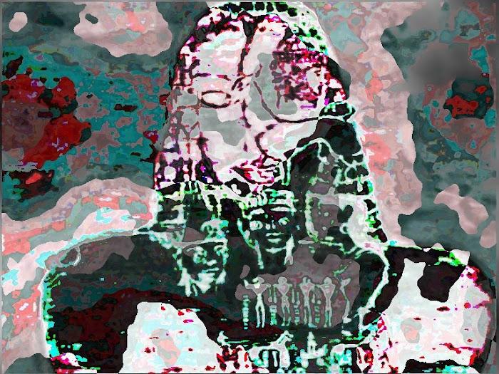 Πολυτοπο [ με Αρχαι'κο Κουρο ] 1