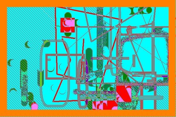 Abstract [ IX ]