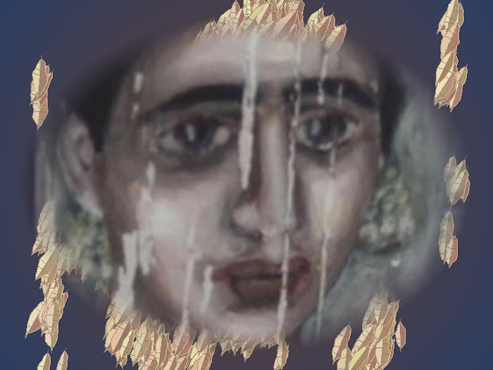 [ Αναλογιες ] Πορτρετα   Ελληνικης  Αρχαιοτητας