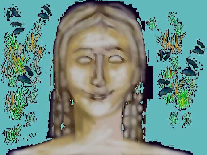 ΑΡΧΑΙ'ΚΟ [ ΚΟΥΡΟΣ ] [ η ' ο  Ορεστης  ]