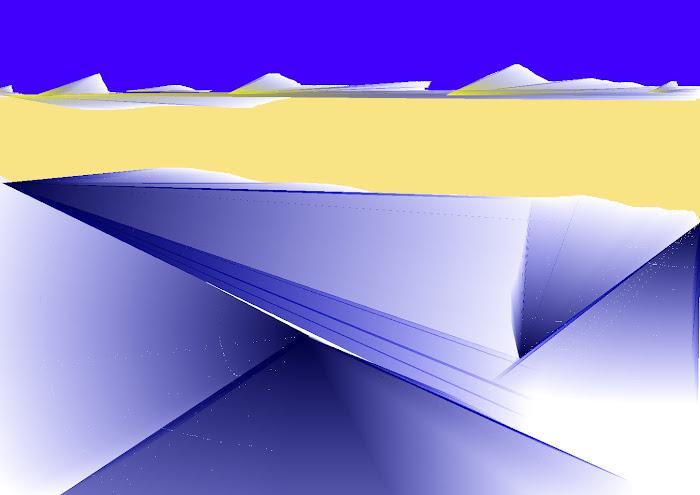 Topos [ 7 ]