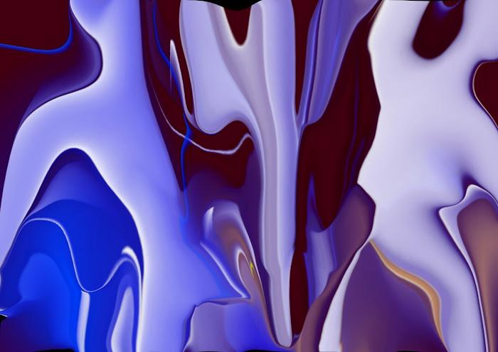 Αρχαι'κο[στιγμιοτυπο  απο μια εκδρομη  του Οδυσσεα  και της Πηνελοπης  στη Πυλο,αρραβωνιασμενων ]