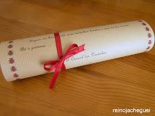 Recebe o Manuscrito do caracol dos Dentinhos por email (grátis)