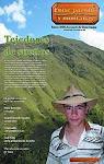 http://www.diariofrontera.com/28aniversario/index.html