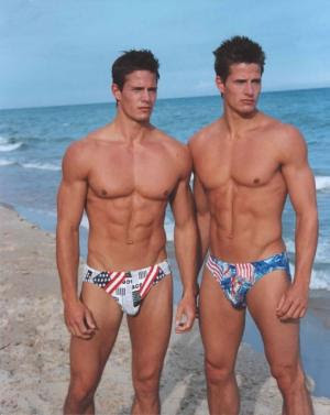 Carlson+Twins+In+Speedos.jpg