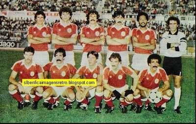[Benfica o primeiro.0]