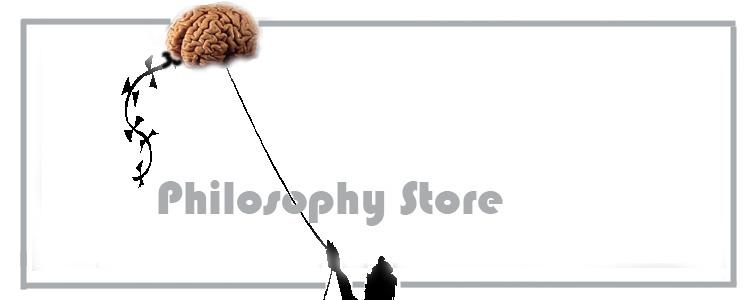 Philosophy Store