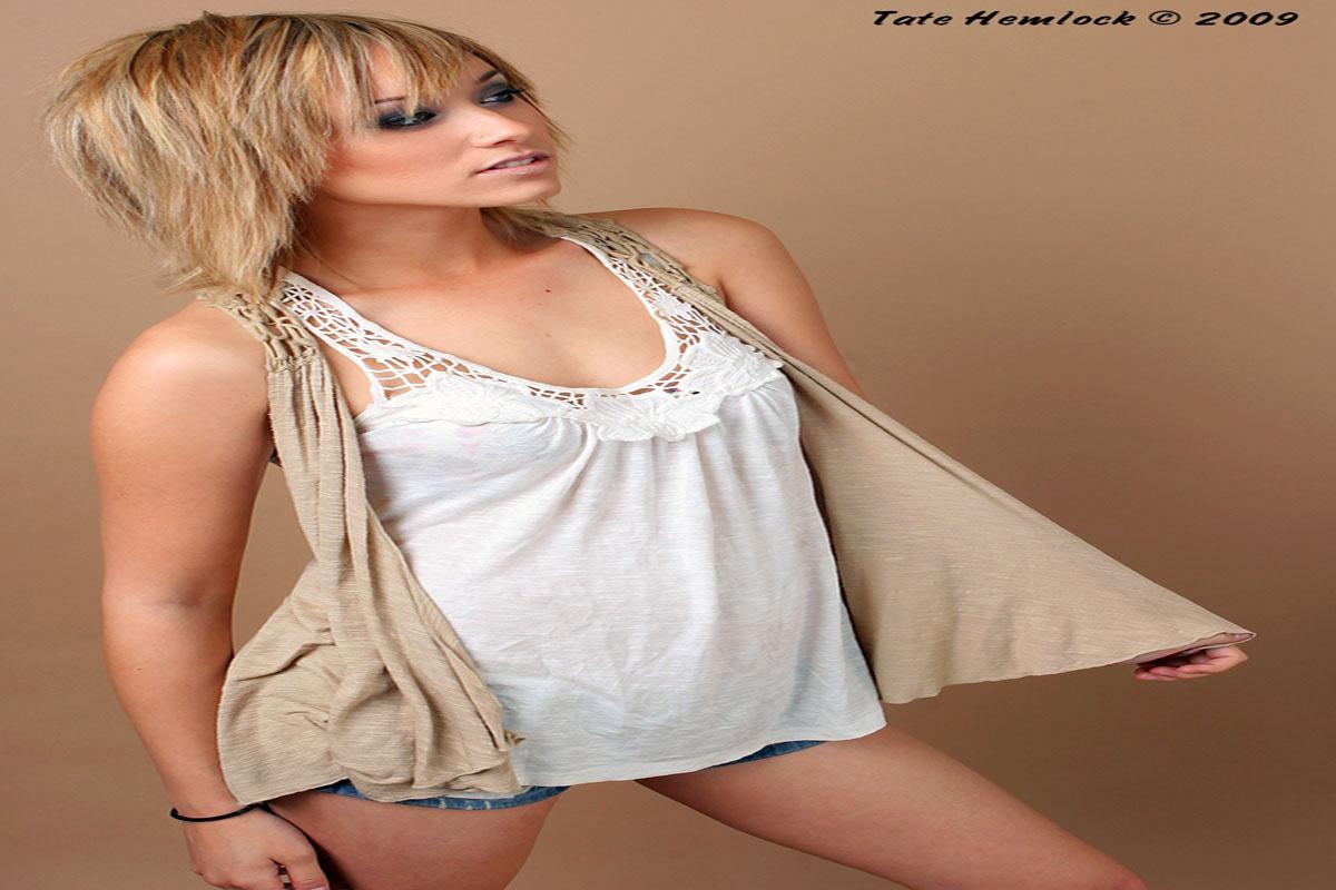 http://2.bp.blogspot.com/_hEE6wjVDx4A/TKutW6Z-i3I/AAAAAAAAABU/H0nQAQ7YebI/s1600/1.jpg