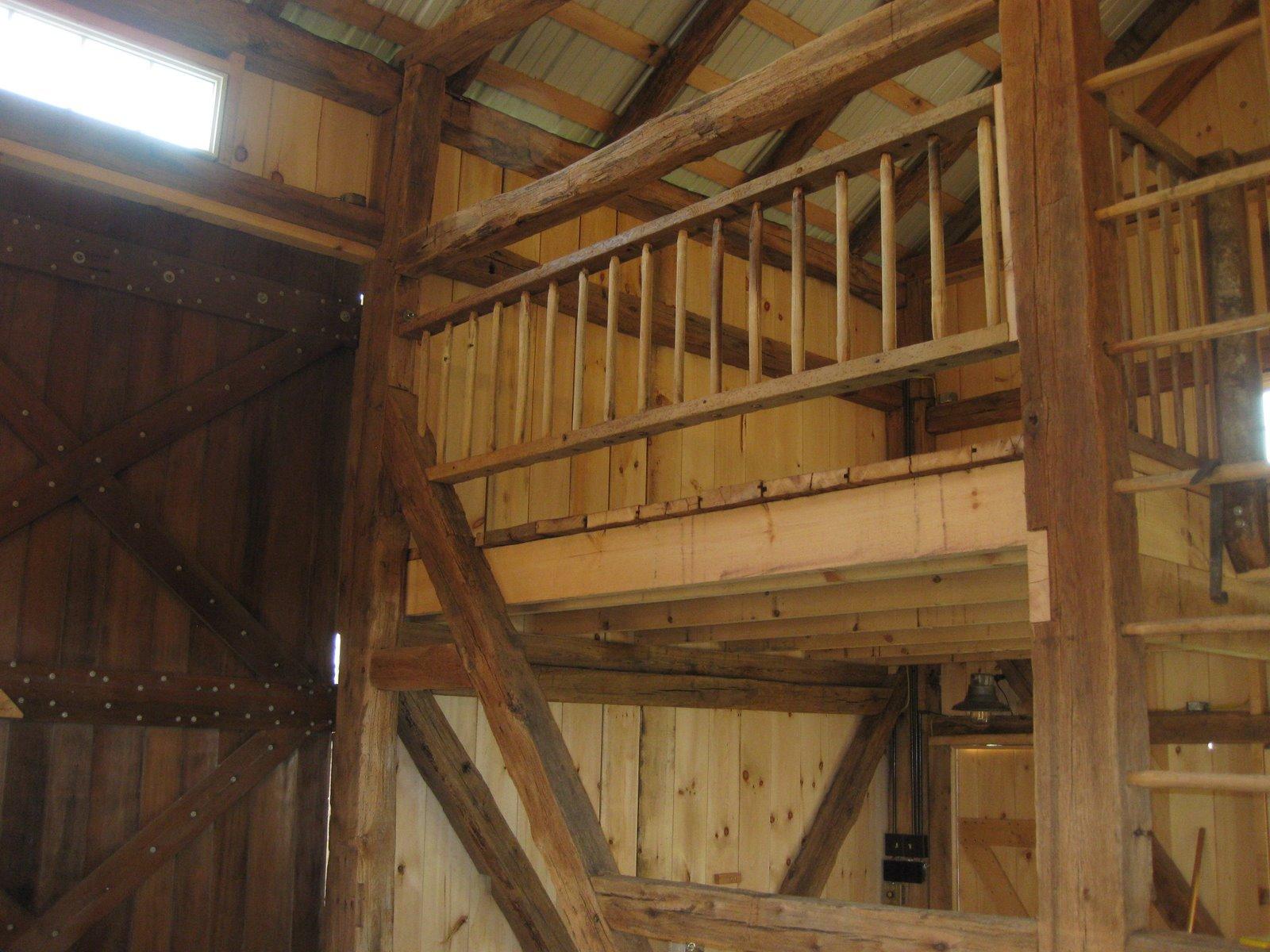 The Loft At Jacks Barn Wedding Joy Studio Design Gallery