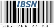 IBSN(Número de serie de blog de internet)
