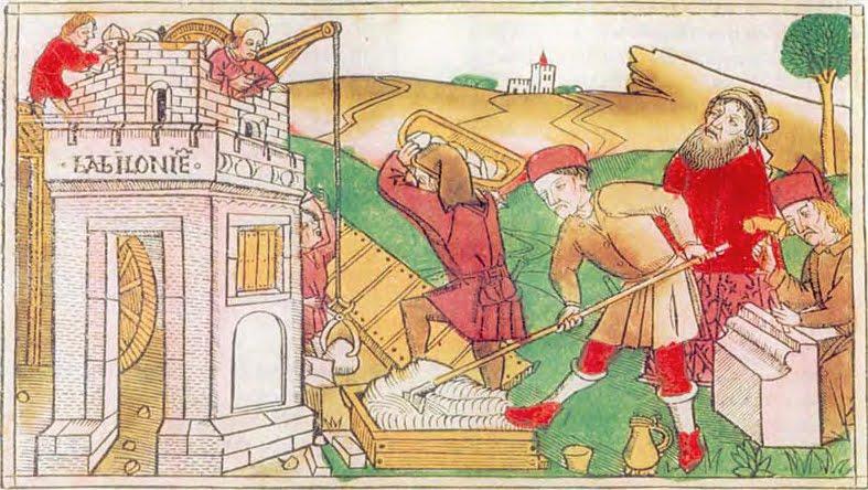 histoire du livre pentec244te