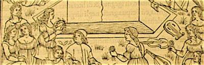 9 Février - Séminaire d'histoire du livre dans Auteurs, écrivains, polygraphes, nègres, etc. Alde