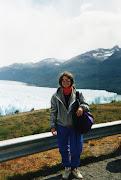 Patagonia chilena 1993