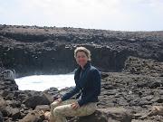 Cabo Verde 2006