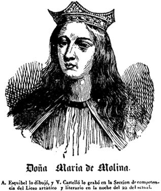 [MariaDeMolina.png]