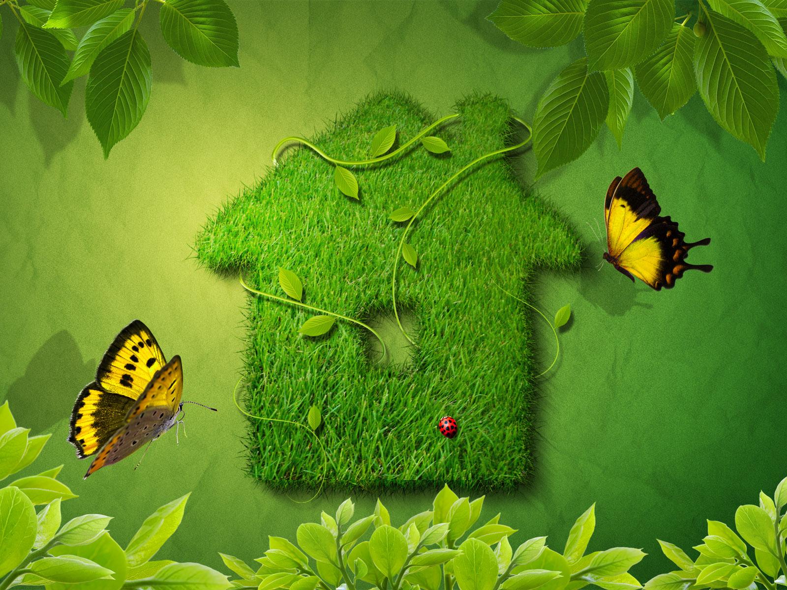 http://2.bp.blogspot.com/_hEeDlsg8wA4/TVAJrxpzq2I/AAAAAAAADPI/mjtfdIR-VUA/s1600/nonubander.photoshop4.jpg