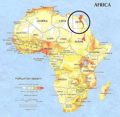 Ficha: Egipto Africa_pop_79