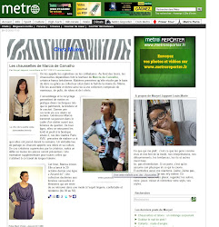 Chez Mumu - Site Journal Métro - France
