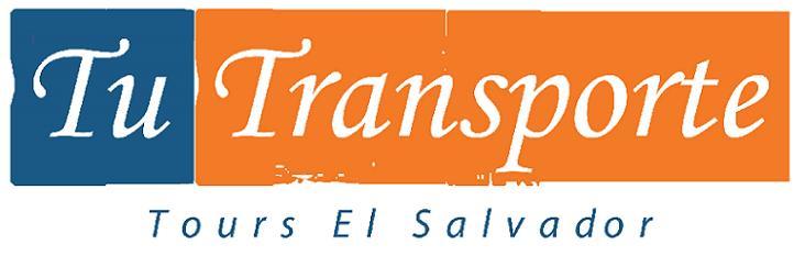 Tu Transporte Touring Company