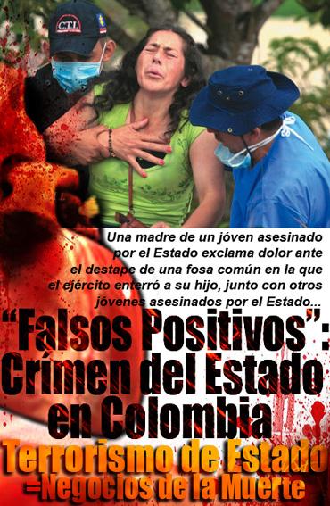 FALSOS+POSITIVOS+CRIMEN+DEL+en+ESTADO+CO