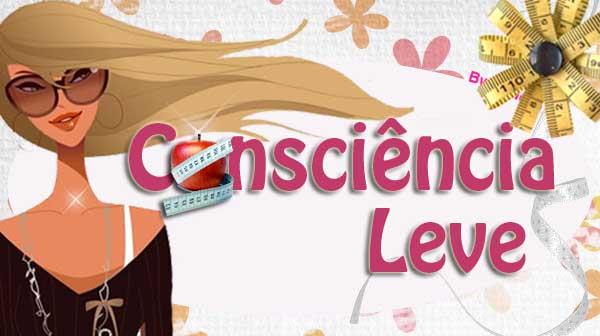 consciência leve