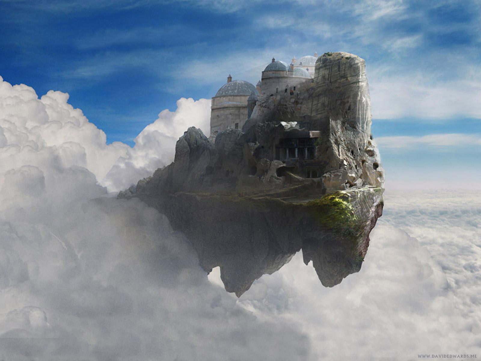 ... : Dark Fantasy Castles , Fantasy Castle Art , Medieval Castle Art