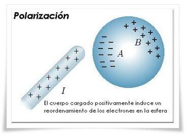 external image Polarizaci%C3%B3n+el%C3%A9ctrica.JPG