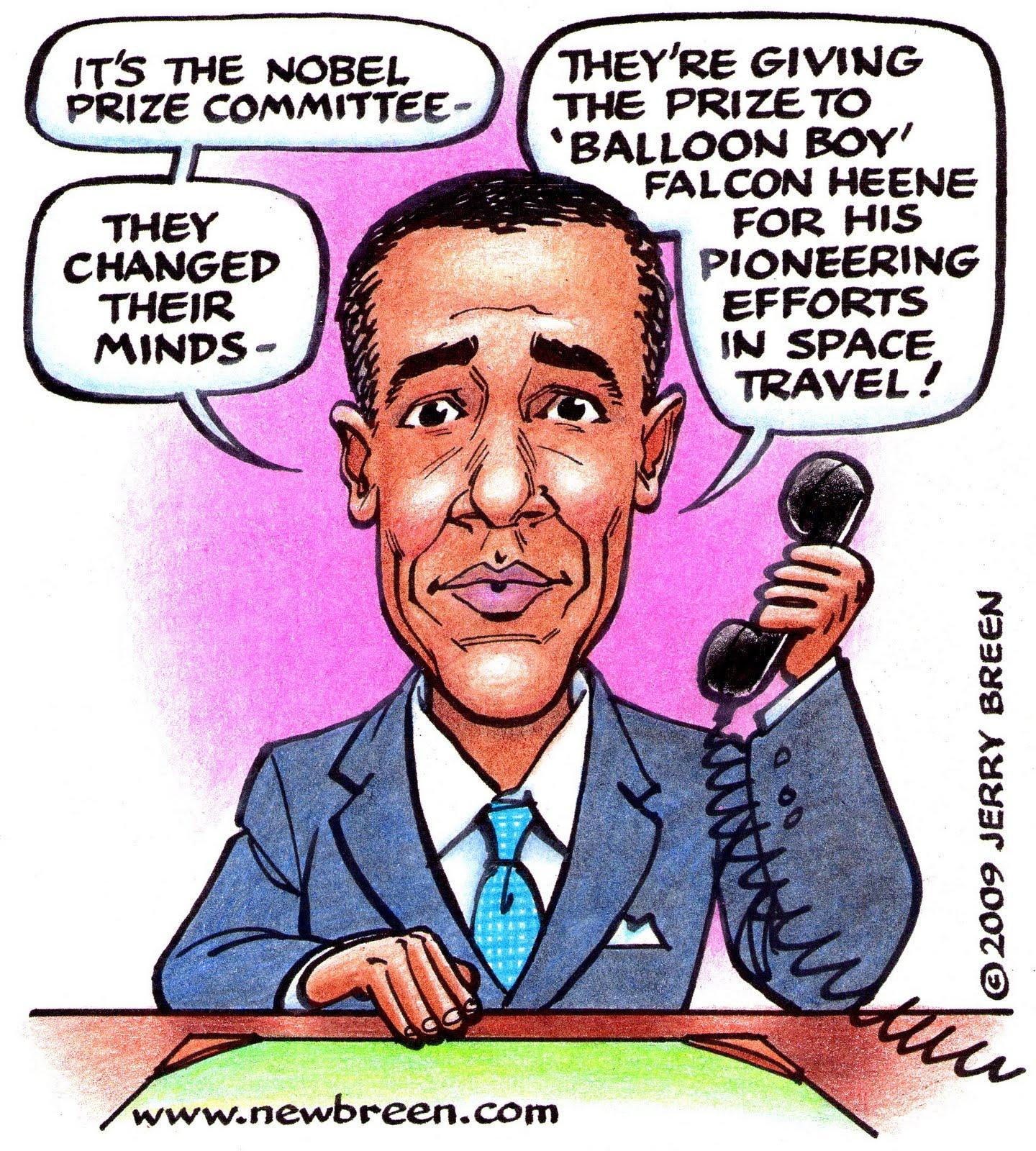[cartoon.obama.nobel.lf.jpg]
