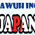 J-KURABU masuk katalog SMANSIX 2010/2011