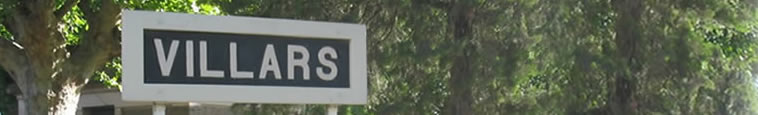 Estacion Villars