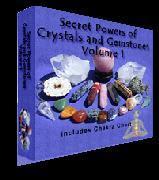 Secret Powers of Gemstones