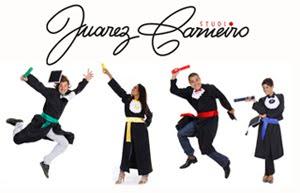 Juarez Carneiro Studio - Eventos Socias