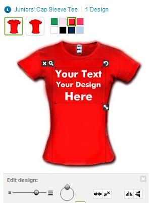 Free generator plus t shirt design for Random t shirt generator